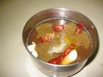 tamarind rasam
